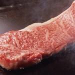 かたい牛肉を柔らかくする裏技!