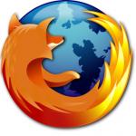 Firefoxを10倍スピードアップする裏技
