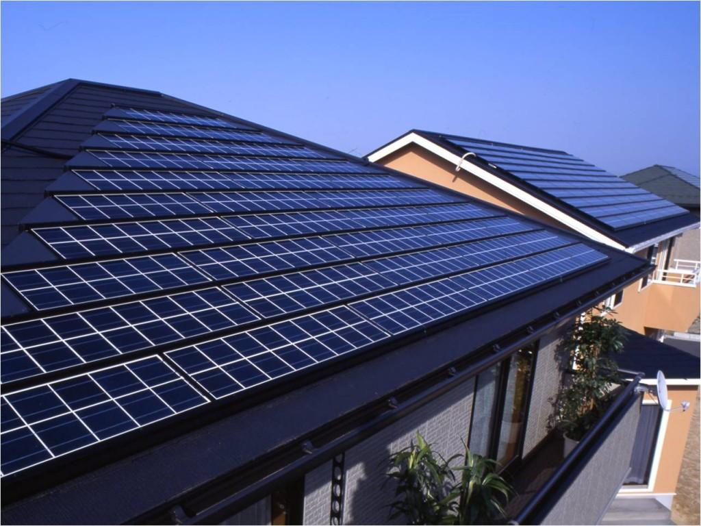 太陽光発電を導入するにあたるメリット・デメリット