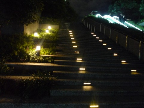 最高の照明計画でリラックス空間を演出する方法