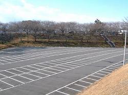 デパートの駐車場代金を1回分無料にする裏ワザ!