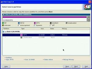 easeus-disk-copy